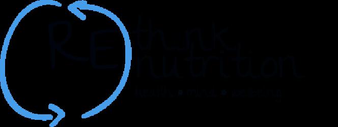 Rethink Nutrition